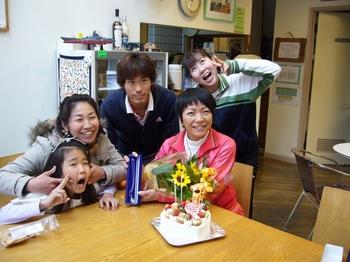 2010.3.25美好さんB.D 003.jpgぶろぐ2.jpg