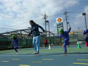 2011.2.10戸ヶ崎幼稚園児体験レッスン 077.jpgB20.jpg