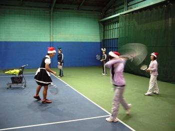 2010.12.24KIDSxマスレッスン自分カメラ 012.jpg荻メイド2ブログ.jpg