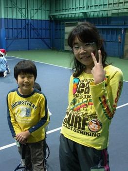2010.12.24KIDSxマスレッスンSEEDカメラ 075.jpgみずき&けいごブログ.jpg