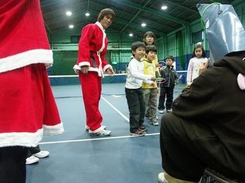 2010.12.24KIDSxマスレッスンSEEDカメラ 087.jpgなげわブログ.jpg