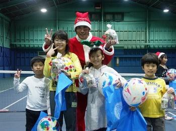 2010.12.24KIDSxマスレッスンSEEDカメラ 121.jpg栗チーム最後ブログ.jpg