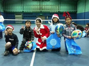 2010.12.24KIDSxマスレッスンSEEDカメラ 123.jpg圭チーム最後ブログ.jpg