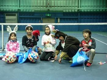 2010.12.24KIDSxマスレッスンSEEDカメラ 124.jpgりきチーム最後ブログ.jpg