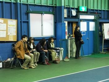 2010.12.24KIDSxマスレッスンSEEDカメラ 126.jpg家族ブログ.jpg