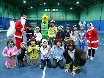 2010.12.24KIDSxマスレッスンSEEDカメラ2 013.jpg集合ブログ.jpg