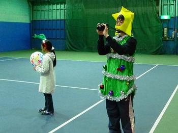 2010.12.24KIDSxマスレッスンSEEDカメラ2 016.jpg酒井カメラマンブログ.jpg