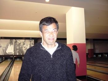 2010.12.26SEED忘年会ROUND1 010.jpgb3.jpg