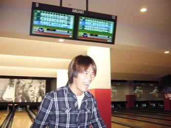 2010.12.26SEED忘年会ROUND1 028.jpgb13.jpg