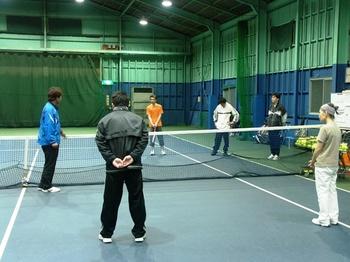 2010.5.1GW.SP.Lesson上原コーチ 036.jpgB13.jpg