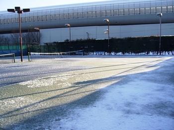 2010.夜は雪そして朝・・ 009.jpgブログ5.jpg