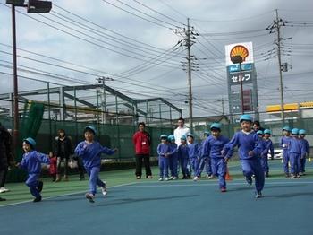 2011.2.10戸ヶ崎幼稚園児体験レッスン 030.jpgB9.jpg