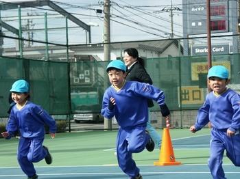 2011.2.10戸ヶ崎幼稚園児体験レッスン 034.jpgB10.jpg