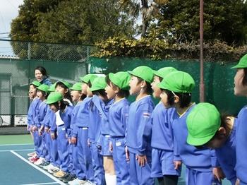 2011.2.10戸ヶ崎幼稚園児体験レッスン 062.jpgB18.jpg