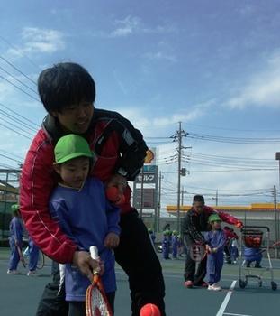2011.2.10戸ヶ崎幼稚園児体験レッスン 114.jpgB25.jpg
