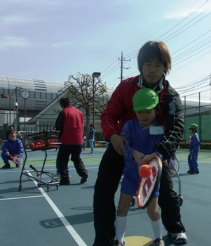 2011.2.10戸ヶ崎幼稚園児体験レッスン 122.jpgB26.jpg