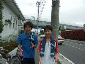 2011.5.3-001-300.jpg