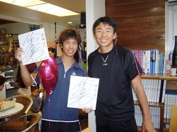 2011.6.18アッちゃんBD貴男来館 025.jpgB4.jpg
