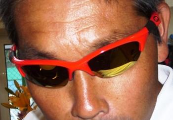 2011.6.18アッちゃんBD貴男来館 027.jpgB5.jpg