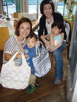 2011.6.18アッちゃんBD貴男来館 030.jpgB11B.jpg