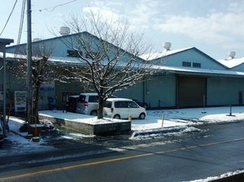 2012.1.23.snow4 030.jpg111.jpg