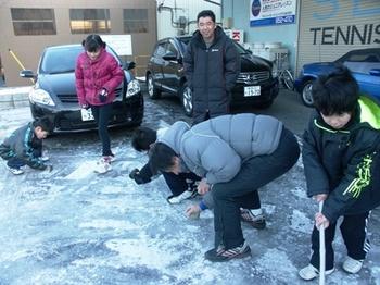 2012.1.23.snowTakao 012.jpg222.jpg